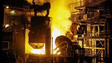 Photo of Как дорожала сталь