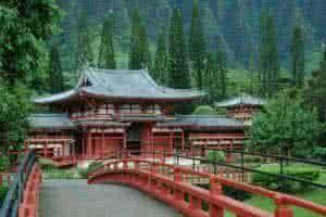 2-9 июня 2018 г. ТОКИО, ЯПОНИЯ