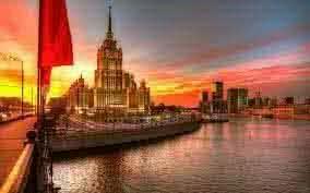 26-29 марта 2018 г. МОСКВА