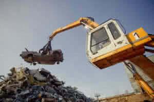Минпромторг придумал новый способ увеличить экспорт автомобилей