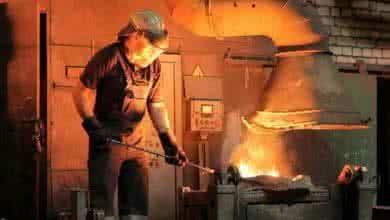 Photo of Китай придумал новый стимул для сокращения сталелитейных мощностей
