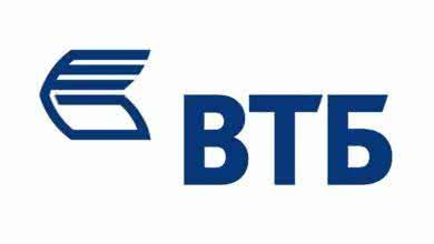 ВТБ обеспечил безналичный расчет для компаний-ломозаготовителей