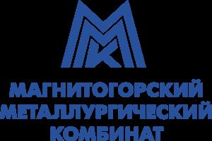 """Мировой производителей стали """"ММК"""""""