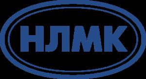 """Международный производитель высококачественной стальной продукции """"НЛМК"""""""
