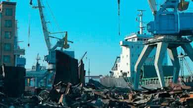 Photo of Ограничение рынка лома нанесет ущерб экологии