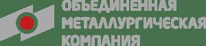 Российский производитель металлопродукции «ОМК»