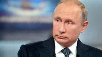 Photo of Путин утвердил список поручений по итогам «Прямой линии»