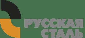 Ассоциация «Русская Сталь»