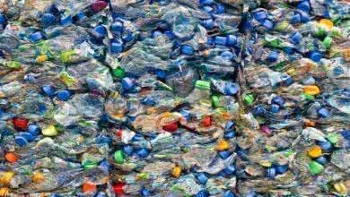 Photo of Neste: к 2030 году нарастит объемы переработки пластика до 1 млн т/год