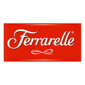 лого Ferrarelle