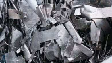 Photo of На рынке лома в Индии наблюдается стагнация
