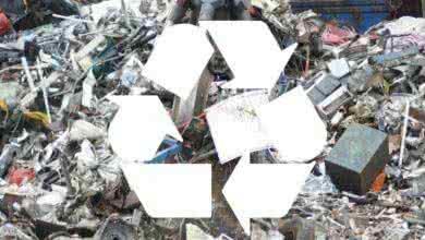 Photo of Прогноз: увеличение мощностей по переработке лома  на 4,5 %