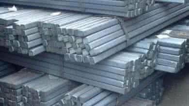 Photo of Застой на восточных рынках стали
