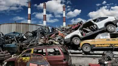 Photo of Импортеры машин заплатят за экспорт