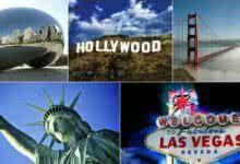 Photo of Деловой тур в США Лос-Анджелес * Лас-Вегас * Нью-Йорк
