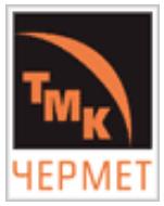 ТМК Чермет