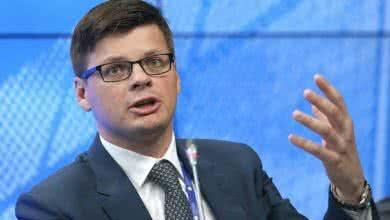 Замглавы Минприроды РФ о мусорной реформе мандраж был, но мы уже пошли широким фронтом