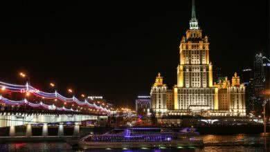 Photo of Пост релиз Ежегодной выставки по вторсырью Moscow International Recycling Expo