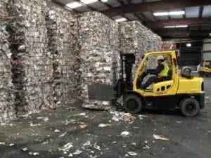 Минприроды об утилизации мусора