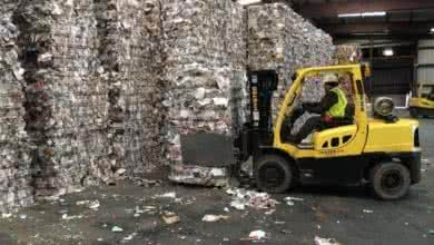 Photo of Минприроды России: юридические лица могут самостоятельно организовывать раздельное накопление отходов для дальнейшего направления их на утилизацию или заключить договор с региональным оператором по обращению с ТКО
