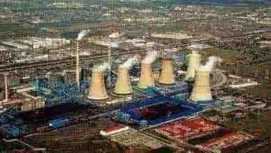 Китай установил дополнительные квоты на импорт металлолома