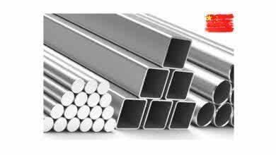 Увеличение китайских складских запасов стального проката обрушит цены на стальной прокат