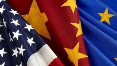 Господство Китая на рынке редкоземельных металлов подталкивает остальных