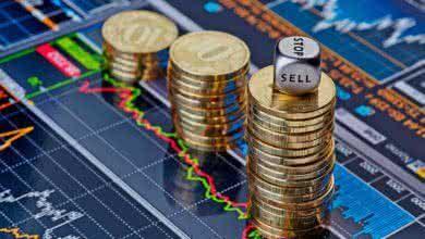 Спекуляция на бирже,торговля сталью