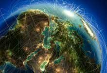 Photo of Перспективы мировой торговли и риск необузданной обстановки в международных торговых конфликтах