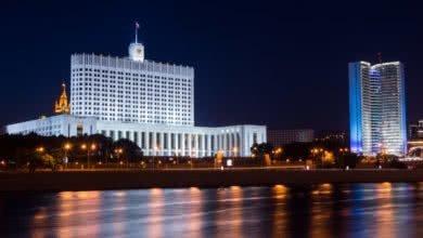 Photo of Бизнес объединился против ограничения экспорта: ломозаготовители выступили с коллективным обращением к правительству РФ