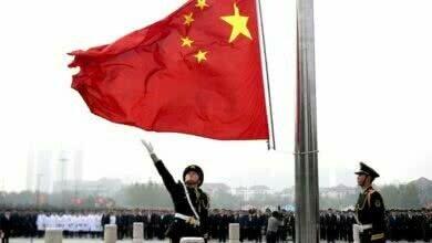 Photo of Политика Китая в отношении отходов может кардинально изменить мировой рынок лома черных металлов