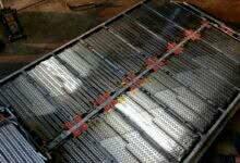 Photo of Аккумуляторы от электромобилей станут частью мировой электроэнергетики