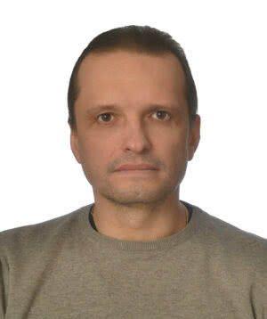 Новиков А Н