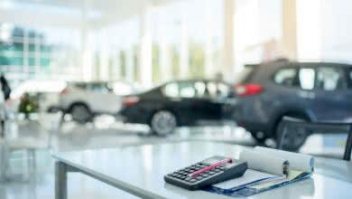 Photo of Цены на автомобили повысятся из-за утильсбора с 2020 года в России