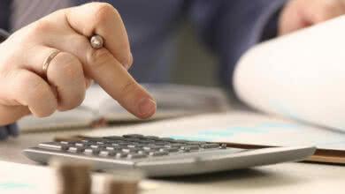 Photo of «Оптимизация налогообложения, минимизация налоговых рисков предприятий рынка лома. Основные изменения законодательства  по НДС в 2020 году»