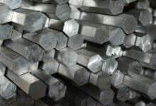 Photo of Алюминиевая упаковка как альтернатива пластику