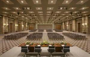 7-й Международная Индийская конференция по переработке материалов
