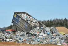 Photo of Минприроды заявило об угрозе мусорного коллапса в регионах