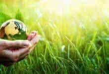 Photo of Члены Ассоциации НСРО РУСЛОМ.КОМ будут на регулярной основе получать обзоры законодательства в сфере экологии и природопользования