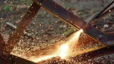Photo of Железом золото добывается