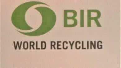 Photo of BIR — влияние коронавируса на рынки лома и другие виды вторсырья: надо приспосабливаться к быстро меняющимся условиям