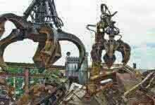 Photo of Сдатчики металлолома вправе уплачивать налог для самозанятых