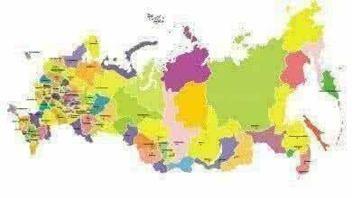 Photo of Ассоциация НСРО «РУСЛОМ.КОМ» направила обращения губернаторам субъектов Российской Федерации