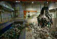 Photo of Сенатор предложил сделать «Ростех» куратором промышленных отходов