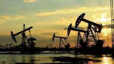 Photo of Американская нефть падает ниже $0 за баррель — это рекордно низкий показатель