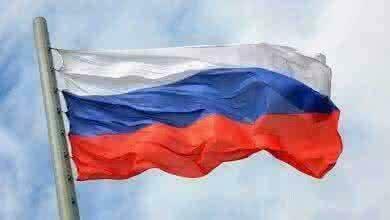 Photo of 26 марта 2020 г.  получен отзыв Правительства РФ на законопроект о безналичных расчетах с физическими лицами за лом металлов