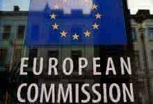 Photo of Обновление по коронавирусу: Руководство от Европейской Комиссии по транспортировке отходов в ЕС