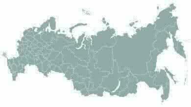 Photo of Минпромторг попросил регионы разрешить заготовку лома во время изоляции