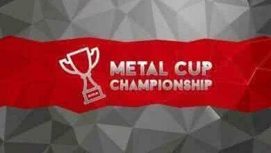 Photo of Ассоциация НСРО «РУСЛОМ.КОМ» предоставила кейс для полуфинала Международного чемпионата по технологической стратегии «Metal Cup»