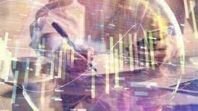 Photo of Состоялось очередное рабочее совещание Ассоциации НСРО «РУСЛОМ.КОМ» по видеоконференцсвязи